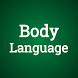 Body Language Hindi by app4daily