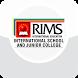 RIMS School by Appeal Qualiserve Pvt. Ltd.