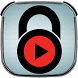 Safe Video Locker by Avlon Mobile Apps