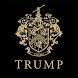 Trump International, Ireland by Best Approach