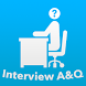 Interview Advice and Questions by cinst unlimited