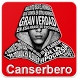 Canserbero Musica by DieselPunks Apps