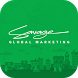 Savage Global Marketing by Citylife Social