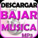 Descargar Y Bajar Música Gratis A Mi Celular Guía by Deisy Apps Entretenimiento