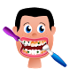 dentist games free by Adcoms