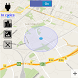 Tracce GPS by SqliteRoot