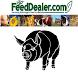 Swine Breeding Calculator by Dr. Michael Stachiw
