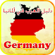 Tourism in Germany by Golden-Services