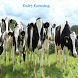 Dairy Farming by Oasis Zone