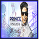 Prince Album by karungdev