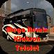 Telolet Remix HD