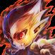 Enchanted Legion EX by VATOSOFT Co.,Ltd