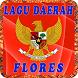 Lagu Daerah Flores NTT by Nayaka Developer