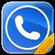 الواتس الأزرق بلس تحديث جديد 2018 by rampup