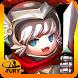 Heroes of Puzzle - Blaze Blitz by 9Fury Studio