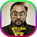 Will I Am Songs