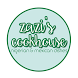 ZaZi's Cookhouse, Sheffield by Order Directly