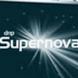 SuperNova by Bobile Tech