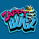 Flappy Zappy Bug by Particle Brothers