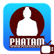 Phật Âm TV - Video Phat phap by Thich Ngo Dung