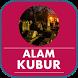 Peristiwa Alam Kubur by Qweapp
