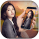 Selfie Photo Frame by Sigma App Solution