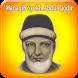 """Manaqib """"Syekh Abdul Qodir"""" by merisapoint"""