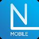 Novo Mobile
