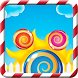 candy sweet mania by zayoes games