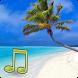 Sea Sounds Ocean Nature Sounds by Zodinplex