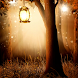 Autumn live wallpaper by Creative apps and wallpapers