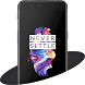 Theme OnePlus 5 - Launcher by Launchers Inc