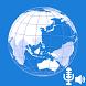 Languages Translator & Quiz