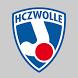 Hockeyclub Zwolle by LISA Ledeninformatiesystemen B.V.