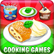 Apple Strudel - Cooking Games by MWE Games