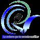 CCPV LA RADIO by Ministerio Tecnologico Para Iglesia MTI