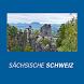 CITYGUIDE Sächsische Schweiz by ehs-Verlags GmbH
