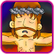 PASKAH : Komik Alkitab Anak by Sevensoft