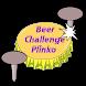 Beer Challenge Plinko