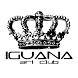 IGUANA Art-Club by Kingo Soft