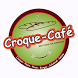 Croque Café Hamburg by app smart GmbH