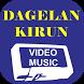 VIDEO DAGELAN KIRUN COMPLETE by ADRIAN STUDIO