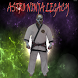 Astro Ninja Legacy by EttitudeMedia Inc.