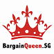BargainQueen SG Singapore by BargainQueen.SG