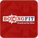 Boxing Fit by marketingforgyms