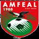 AMFEAL