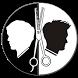 Tutorial Gaya Rambut Pria by Clavier