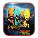 Guide party panic by devmed inc