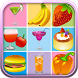 Onet Link Fruit Food by DiroxIT