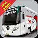 Bus Timnas Simulator 2018 by Pandev Enginering